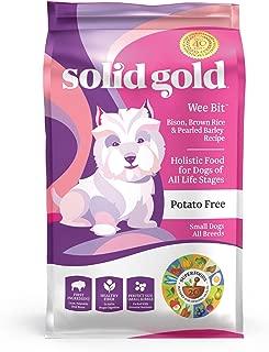 Best black gold dog food coupons Reviews