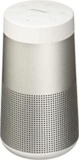 Best ar portable wireless speaker with led candle Reviews