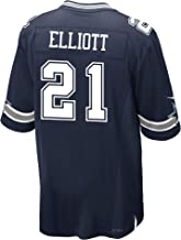 dallas cowboys witten throwback jersey