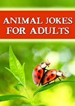Best illustrated dirty jokes Reviews