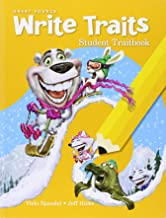 Best write traits student traitbook Reviews