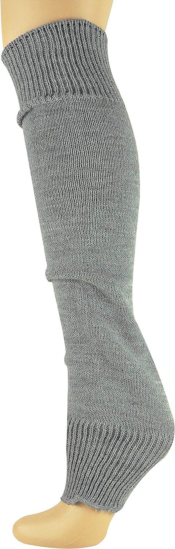 specialty shop Mysocks Leg Warmers Max 89% OFF