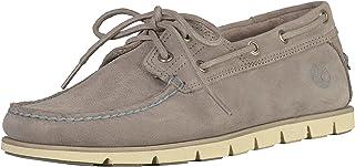Timberland Tidelands 2 Eye CA1HBD, Chaussures Bateau