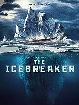 Best icebreaker russian movie Reviews