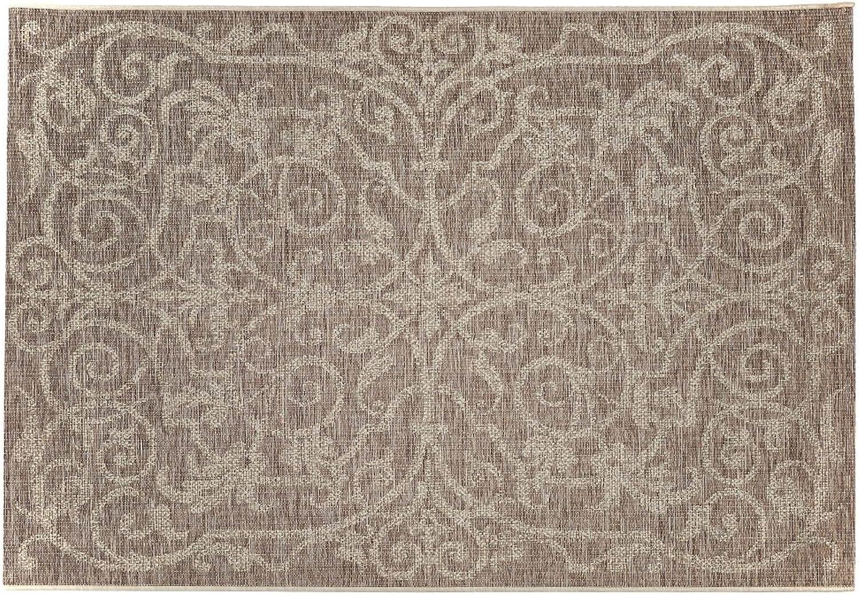 Webtappeti Teppich Fur Auenbereich Oder Wohnzimmer Stil