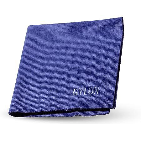 Gyeon Q M Polish Wipe Auto