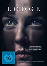 The Lodge [Alemania] [DVD]