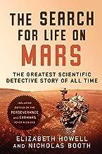 Scientific Books Of All Time