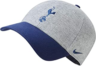 e3562e8eafd Amazon.com  Soccer - Hats   Caps   Accessories  Sports   Outdoors