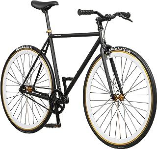 Best 54cm track bike Reviews