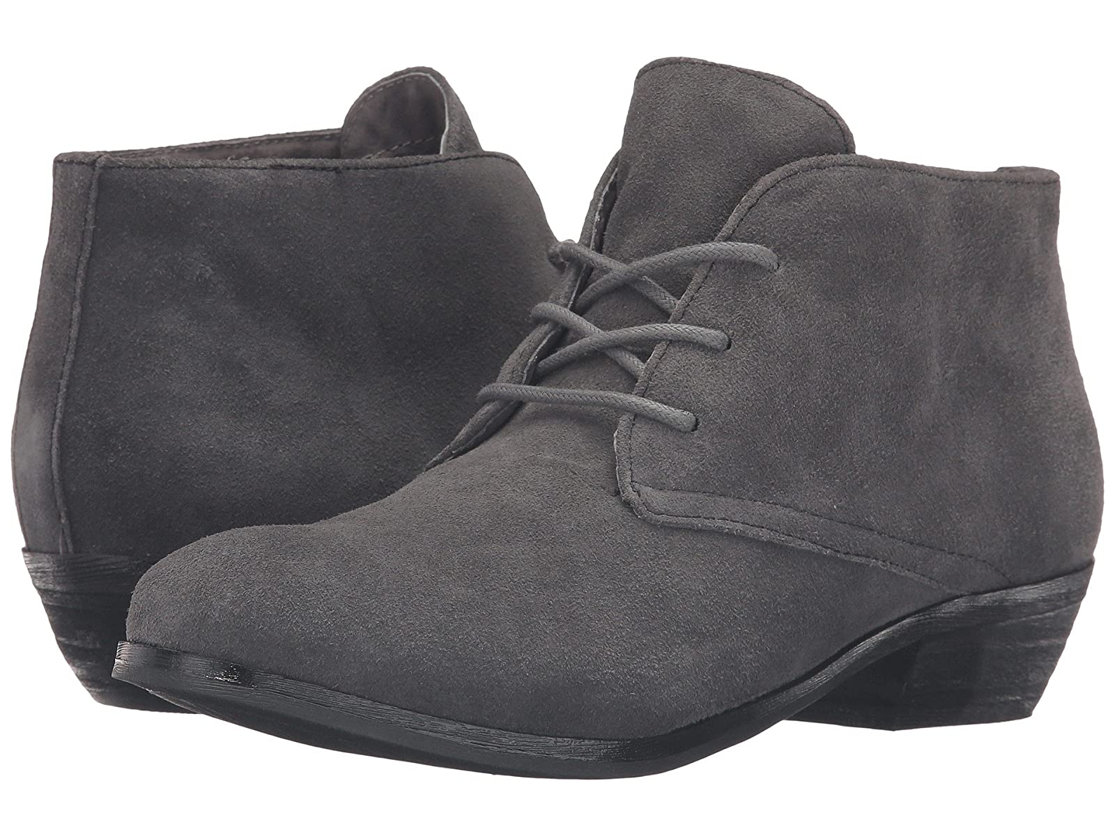 SoftWalk RamseyEconomical and quality shoes