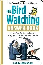 Best birds in your backyard book Reviews