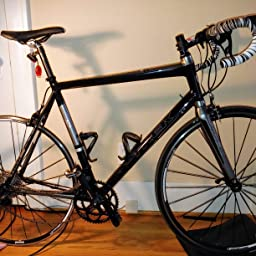 SUPACAZ Tape /& Plugs Supacaz Suave Gel Zebra Road Bike Handlebar Bar Tape