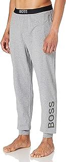 BOSS Men's Identity Pants Pajama Bottom