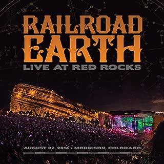 Best railroad earth red rocks Reviews