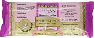 Tinkyada, Pasta Rice Wheat Free, 16 Ounce