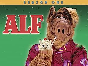 Best alf season 2 episode 2 Reviews