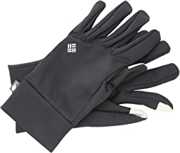 Columbia - Omni-Heat Touch™ Glove Liner