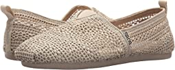 BOBS from SKECHERS - Bobs Plush - Spring Blast