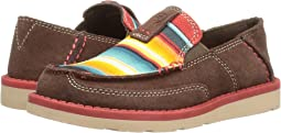 Ariat Kids - Cruiser Palm (Toddler/Little Kid/Big Kid)
