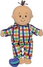 Manhattan Toy Wee Baby Fella 12