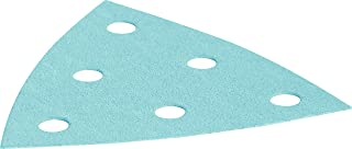 Festool 497394 P120 Grit, Granat Abrasives, Pack of 100