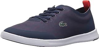 Lacoste Womens Avenir 417 2 Sneakers