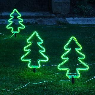 Weihnachtsbeleuchtung Außen Reduziert.Suchergebnis Auf Amazon De Für Weihnachtsbeleuchtung
