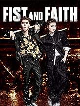 Best fist and faith Reviews