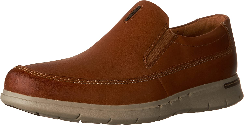 f211b5e40d03 Clarks - Mens shoes Unbyner Easy npakfc6151-New Shoes - soccer ...