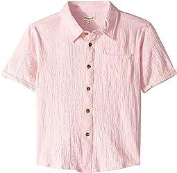 0311b3785 Joules kids character pocket jersey top toddler little kids ...