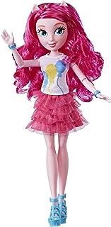 My Little Pony Equestria Girls Pinkie Pie Classic Style Doll