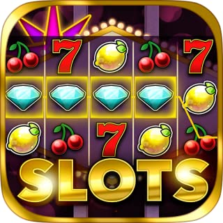 SLOTS FAVORITES: Free Slot Machine Games!