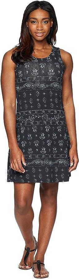 Aventura Clothing Blakely Dress