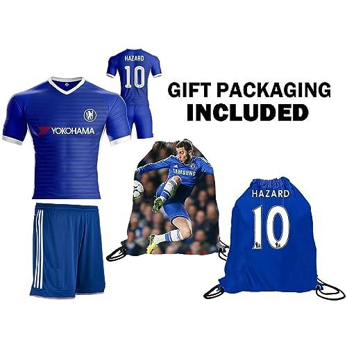 buy popular 17a36 b0496 Chelsea Kids: Amazon.com