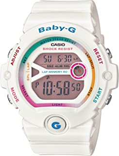 Best casio baby-g bg-6903-7c Reviews