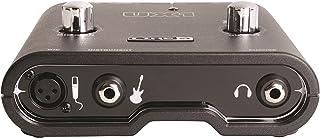 Line 6 Pod Studiu UX1 - Interface grabación USB para guitarra y bajo
