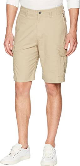 74ac7e63e4 Billabong scheme camo cargo short, Clothing | Shipped Free at Zappos