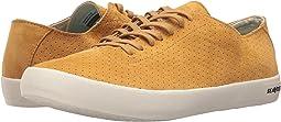 SeaVees - Racquet Club Sneaker Varsity