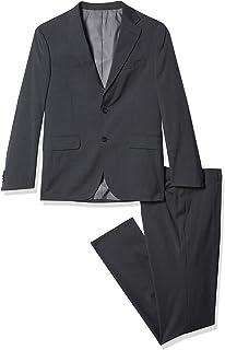 Men's Travel Ready Performance Suit