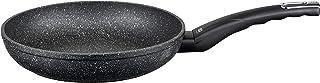 Elo 61268 Granit Evolution - Sartén de aluminio (18 cm)