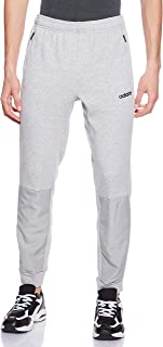 adidas Men's Motion Pack Tapered Pants