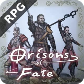 Best rpg maker dungeon crawler Reviews