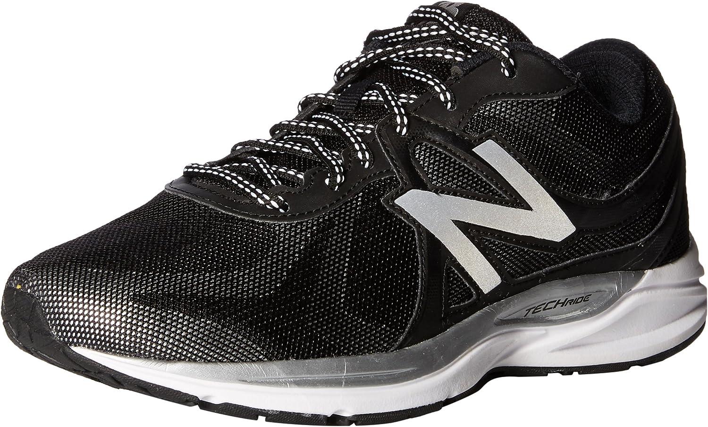 New Balance Women's W580LG5 Running shoes