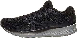 Saucony Ride Iso Heren Sneakers
