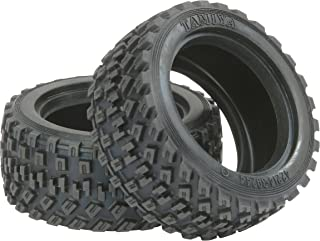 SP1427 60D Rally Block Tyre (RC Parts)