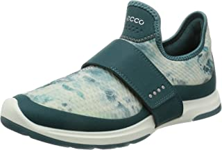 ECCO Women's Biom AMRAP Band Fashion Sneaker
