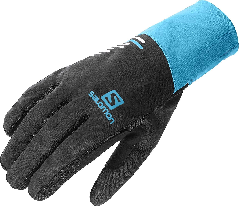 Salomon Equipe Glove U