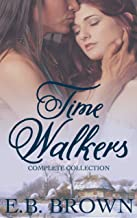 Best time walkers the complete collection Reviews