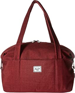 Herschel Supply Co. - Strand X-Small